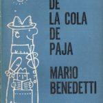 1960 el_pais_de_la_cola_de_paja_400x400