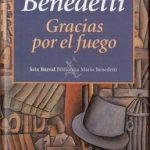 1965 gracias_por_el_fuego_400x400