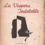 la_vispera_indeleble_400x400