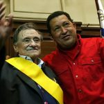 abn-18-12-2007-benedetti-chavez