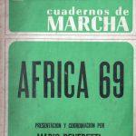 africa_69_400x400