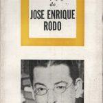 genio_y_figura_de_jose_enrique_rodo_400x400