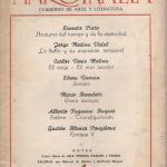 revista-marginalia-n-4-1949-mario-benedetti