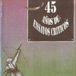 45_anos_de_ensayos_criticos_400x400