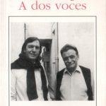 a_dos_voces_400x400