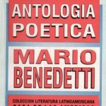 antologia_poetica_400x400