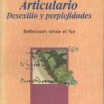 articulario_400x400