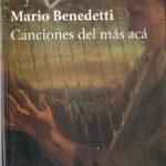 canciones_del_mas_aca_400x400