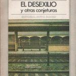 el_desexilio_y_otras_conjeturas_400x400 (1)