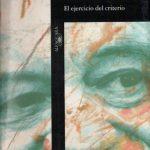 el_ejercicio_del_criterio_400x400