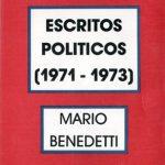 escritos_politicos_400x400