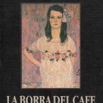 la-borra-del-cafe