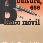 la_cultura_ese_blanco_movil_400x400