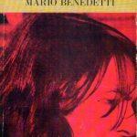 mario-benedetti-daniel-viglietti-D_NQ_NP_912197-MLU27874375925_072018-F