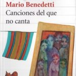 canciones_del_que_no_canta_400x400