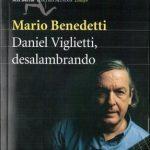 daniel_viglietti_desalambrando_400x400