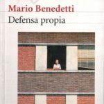 defensa_propia_400x400