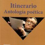 antologia_poetica_1_de_mayo_400x400