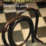 biografia_para_encontrarme_400x400