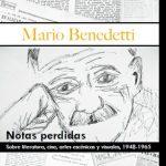 notas_perdidas_tomo_I_400x400