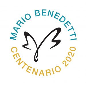 Logo Centenario 2