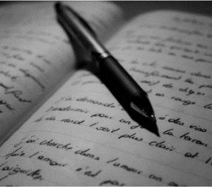 escritura_thumb_468
