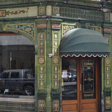 Montevideo-Benedetti-Cafe-Misiones_EDIIMA20140715_0540_14