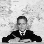 02_apunte_mario_benedetti_escuela_1934_s