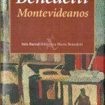 1959 montevideanos_400x400