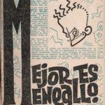 1961 mejor_es_meneallo_400x400