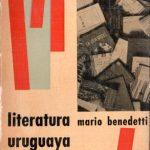 1963 literatura_uruguaya_siglo_xx_400x400