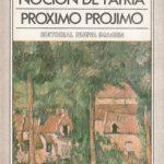 1965 proximo_projimo_400x400