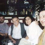 02_mario_benedetti_alicante_1990_s