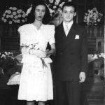 Mario Benedetti y Liropeya Luz López - 23 5 46 (2)