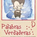 Palabras_verdaderas-323886383-large