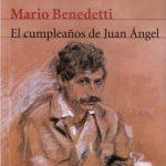 el_cumpleanos_de_juan_angel_400x400