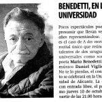 visitabenedetti_periodico_4_10_2002