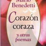 corazon_coraza_y_otros_poemas_400x400