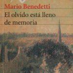 el_olvido_esta_lleno_de_memoria_400x400