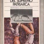 el_recurso_del_supremo_patriarca_400x400