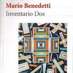 inventario_dos_400x400