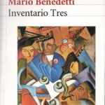 inventario_tres_400x400