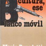 la_cultura_ese_blanco_movil_400x400