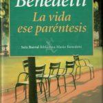 la_vida_ese_parentesis_400x400