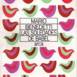 las_soledades_de_babel_400x400
