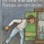 poetas_de_cercania_400x400