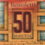 50_sonetos_400x400