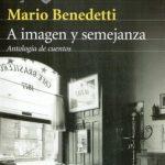 a_imagen_y_semejanza_400x400