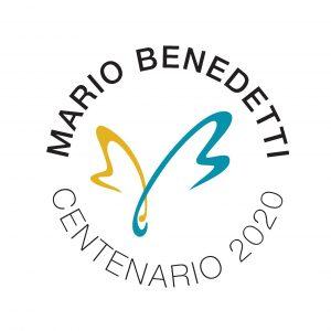 Cronograma del centenario – Fundación Mario Benedetti